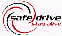 Aberdeenshire Community Safety Groups - Safe Drive Stay Alive 2008