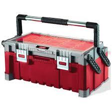 Купить <b>Ящик</b> для хранения <b>инструмента Keter</b> 22'' Cantilever ...