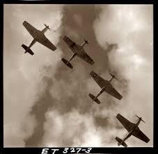 images about vintage aviation planes 1000 images about vintage aviation planes tuskegee airmen and world war
