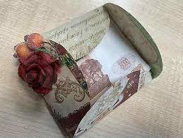 <b>ручной работы</b> - Купить почтовые <b>открытки</b> в России с доставкой ...