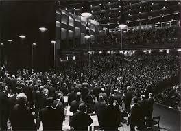 <b>Karajan</b> Institute