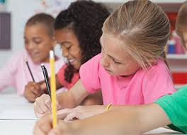 Homework Help   Educational Advantage   Park City  Utah Educational Advantage Sometimes all a student needs is a quiet place after school to do their homework  We have found that many parents want their children to get their homework
