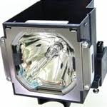 Eiki Replacement Lamps | Eiki Replacement <b>Projector</b> Lamp ...