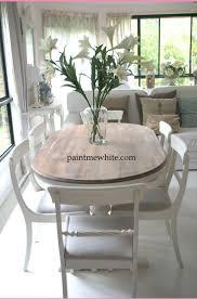 jacobs premium space saving dining table set
