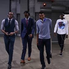 goldenstatewarriors on dressed for success nbastyle goldenstatewarriors on dressed for success nbastyle t co fszxgvsvvb