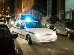 Αποτέλεσμα εικόνας για αστυνομια νυχτα αθηνα