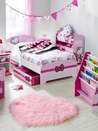 room small bedroom ideas girls