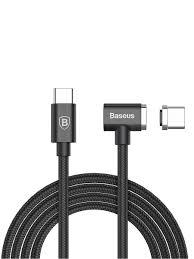 <b>Магнитный кабель Baseus</b> Magnet Magnetic USB Type-C to USB ...