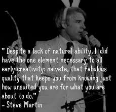 Finest ten brilliant quotes about martin picture French ... via Relatably.com