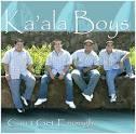 Can't Get Enough album by Ka'ala Boys