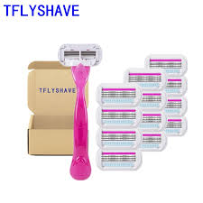 <b>shaving razors</b> Store - Pequenas Encomendas Online Store, Hot ...