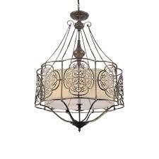 <b>Люстра Favourite Cavaliere 1402</b>-<b>4P</b> 4 ламп 13.30 м² в Москве ...