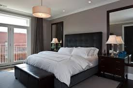 1000 images about modern bedroom sets on pinterest modern bedroom sets modern bedrooms and bedroom sets black bed with white furniture