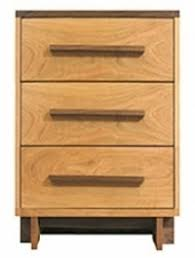 natural cherry wood furniture characteristics color cherry wood furniture