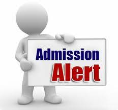 sample admission essays free consultationsfree consutations drrobertedingergmailcom middot