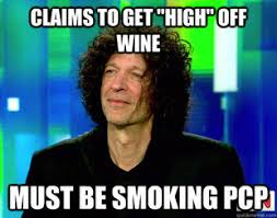 We need to make some Howard Stern meme's | Page 5 | The Dawg Shed via Relatably.com
