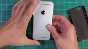 <b>Чехол</b> для <b>iPhone</b> от Apple – НЕ ПОКУПАЙТЕ ЭТО! - YouTube