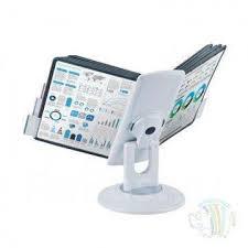 Демонстрационная <b>настольная система Promega</b> Office 10 ...