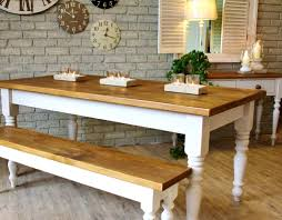 bathroomattractive rectangle kitchen table high dining small also kind rectangular ideas with storage top attractive high dining