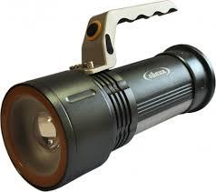Ручные <b>фонари</b> купить в интернет-магазине OZON.ru