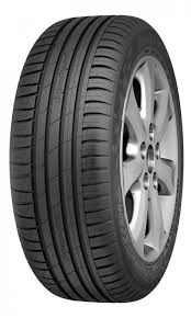 <b>Cordiant Sport 3</b> - Tyre Tests and Reviews @ Tyre Reviews