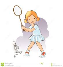 essay my hobby playing badminton term paper help essay my hobby playing badminton