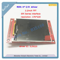 TFT - Shop Cheap TFT from China TFT Suppliers at Shenzhen ...