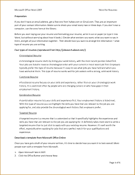 resume template microsoft office format templates  79 exciting microsoft word templates resume template