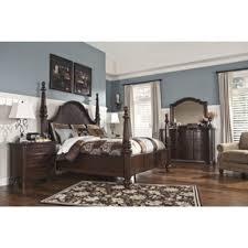 La Rana Furniture Bedroom Gallery Furniture Bedroom Sets Ashley Furniture Bedroom Sets For