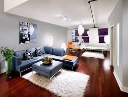 loft chic living room decor chic family room decorating ideas