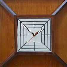 <b>Настенные часы MADO MD</b>-<b>910</b> Горная вершина (Санчо)