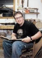 <b>St</b>. <b>John</b>, <b>Allen</b>   watchung booksellers