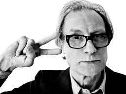 Bill Nighy Love Actually Film love, actually, bill - bill-nighy-image