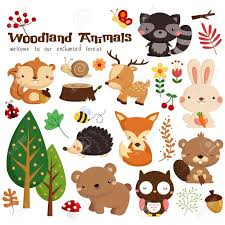 download royalty free images similar to id 337978484 woodland animals and cute from shutterstocks library of millions of high resolution stock photos awesome office table top view shutterstock id
