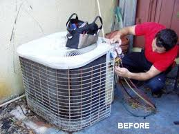 Air Conditioning Web Special Offer