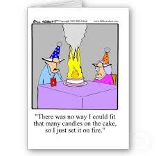 funny_birthday_card-p137437744572117170b2icl_400.jpg via Relatably.com