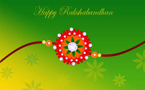 special days hd desktop backgrounds page  rakhi happy raksha bandhan wishes