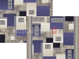 MOSCARPETS.RU - интернет-магазин ковров и ковровых покрытий