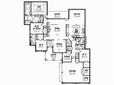 High Quality House Plans With Bonus Room   Bedroom House Plans        High Quality House Plans With Bonus Room   Bedroom House Plans With Bonus Room