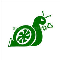 <b>Snail</b> Stickers Online Shopping | <b>Snail</b> Stickers for Sale