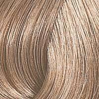 <b>Краски для волос WELLA</b> - купить <b>краски Велла</b>, отзывы ...