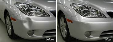 Auto Dent Removal Paintless Dent Removal Melbourne The Best Mobile Dent Repair In