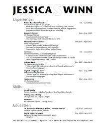 resume layout high school students professional resume cover resume layout high school students sample resume for high school students massedu winn jessica resume and