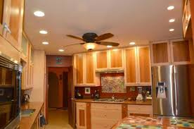 15 inspiration gallery from amazing kitchen ceiling lights ideas ceiling spotlights kitchen