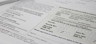 application forms the gemmological association of great britain application forms
