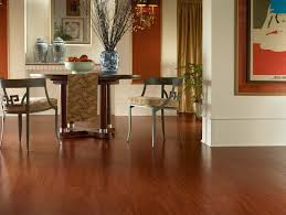 room wooden laminate flooring paint