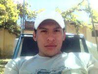 Este es el perfil público de FELIPE ARCE FERRUFINO - 356172_0_1