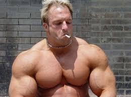 Resultado de imagem para imagens exercício e tabagismo