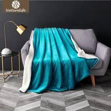 Распродажа <b>Blanket</b> Polyester - товары со скидкой на AliExpress