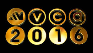 Image result for amvca logo